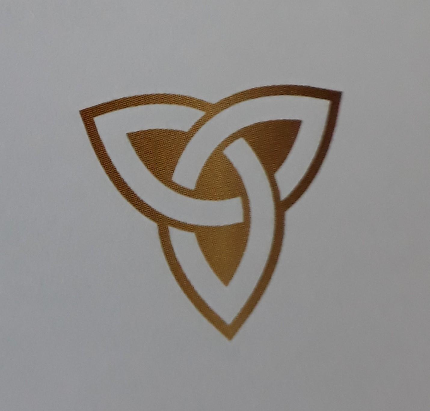 Keltisches Symbol Spiritcommunity