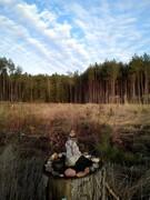 Landkunst