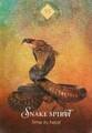 Schlangen Spirit