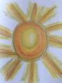 🌞 Die Sonne 🌞