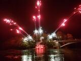 Wasserfest Aarburg