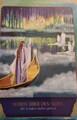 """Herrin über den Nebel (Karte aus dem Kartenset """"Avalons Vermächtnis"""" von Melanie Missing und Anne-Mareike Schultz)"""