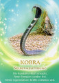 Krafttier Kobra
