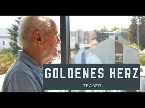 SEOM - Goldenes Herz