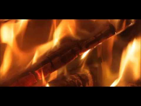 Osterfeuer und Biikebrennen   als Lichtarbeiter Seelen heimführen
